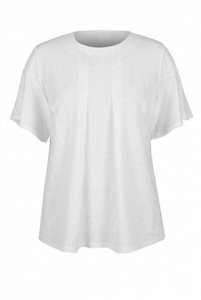 КПБ для себя и на подарки. Доставка быстрая — Блузки, рубашки. — Рубашки и блузы