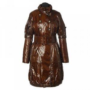 Пальто женское Soho