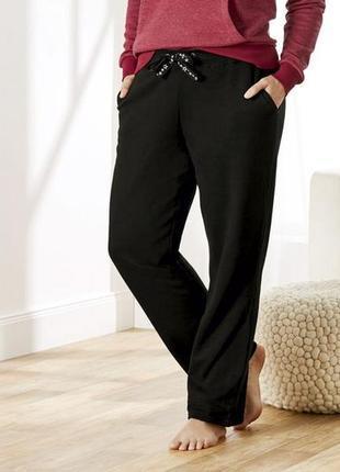 Одежда из Германии для всех. Отличное качество по супер цене — Женские брюки, леггинсы