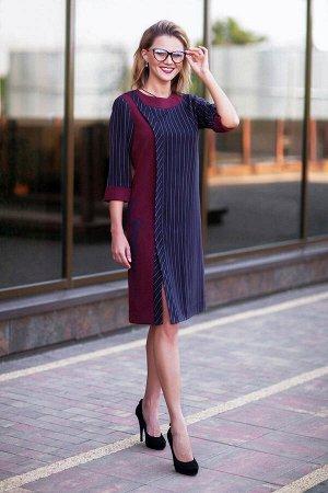 Платье ПРИСТРОЙ ОТ ЗАКАЗЧИКА: 79147835273  Состав ткани: ПЭ-94%; Спандекс-6%;  Рост: 164 см.  При покупке размерного ряда цена ниже. Уточняйте у вашего менеджера. Платье женское асимметричного кроя, п