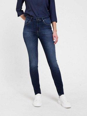 Отличные удобные джинсы на 54-56 размер