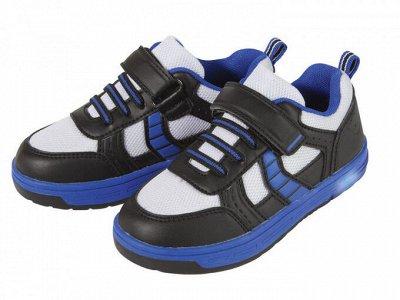Европейский Сток - Детское  (Европа) №22 — Обувь — Для подростков