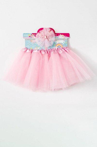 Happy яркая, стильная, модная, недорогая одежда 7 — Малышам. Праздничная одежда. Праздничная одежда — Для новорожденных