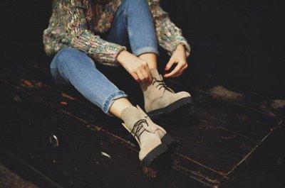 Новые поступления! Семена Партнёр, все для сада, дома, семьи — Обувь женская — Для женщин