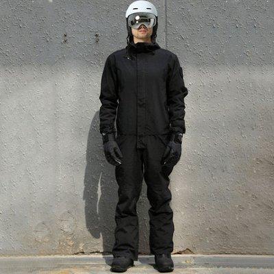 Готовим Зиму! Пуховики / Шапки / Парки / много новинок!  — Мужские лыжные костюмы, штаны, куртки — Для мужчин