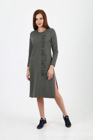 Платье Модель 1100*