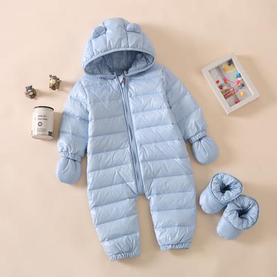 Пуховики, куртки, зимняя обувь! Только для детей!  — Комбинезоны ОСЕНЬ РАЗМЕР 59-100 — Костюмы