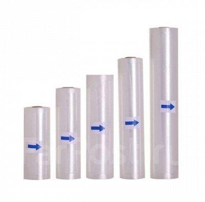 Премиальные небьющиеся бокалы МОЁТ — Пакеты, рулоны и пленка для вакуумных упаковщиков — Пленка и пакеты