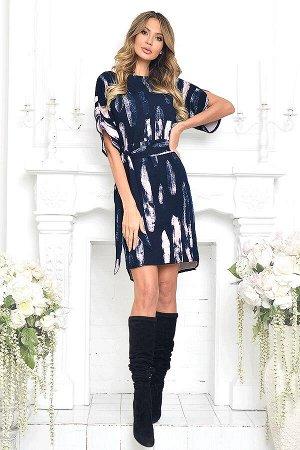 Платье, фото соответ в размер