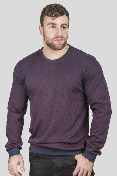 TAMKO-мужская одежда из Турции 16. Много больших размеров. — Толстовки — Толстовки, свитшоты