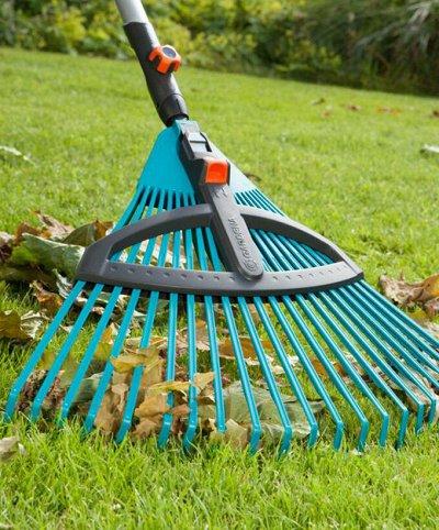 Новые поступления! Семена Партнёр, все для сада, дома, семьи — Gardena — Садовые инструменты