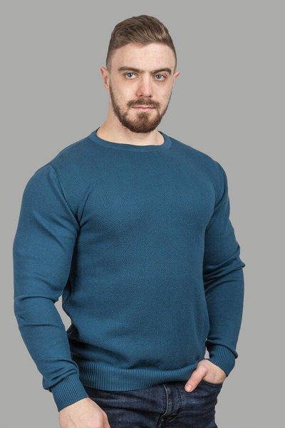 TAMKO-мужская одежда из Турции 16. Много больших размеров. — Распродажа — Одежда