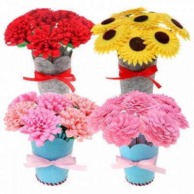 Витражные пленки для декора, товары для дома — ⭐ Цветы своими руками