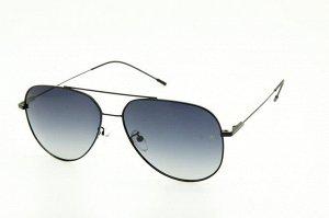Очки Оригинальные солнцезащитные очки MARCO LAZZARINI . Коллекция 2019 г. Exclusive (производство под собственным брендом). В комплекте фирменный футляр и салфетка. Тип Унисекс Цвет оправы Черный Мате