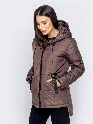 Куртка демисезонная 96051