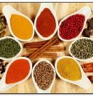 Сухофрукты,орехи,цукаты!ВНИМАНИЕ! БЫСТРАЯ  ЗАКУПКА! — приправы, чай и варенье — Специи и приправы