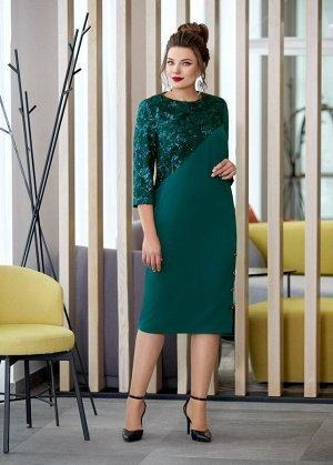 Платье AGATTI 3262