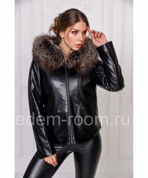 Демисезонная эко-курткаАртикул: RS-732-CH