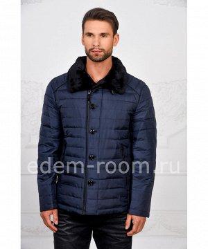 Удобная куртка для мужчинАртикул: R-6128-SN