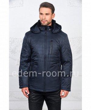 Мужская курткаАртикул: C-17D-07-SN