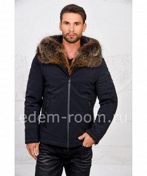 Модная куртка - пехораАртикул: R-17D002-CH