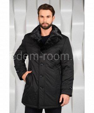 Мужская  курткаАртикул: C-2106-N