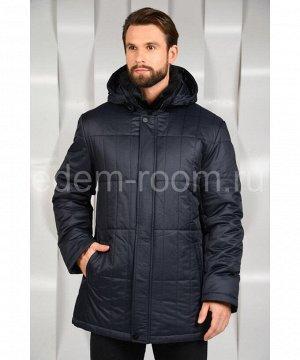Зимняя куртка с капюшономАртикул: C-9104-CH