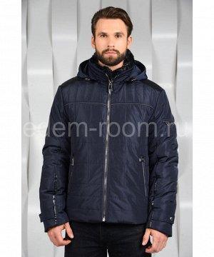 Зимняя куртка с капюшономАртикул: C-1611-S