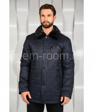 Зимняя куртка для мужчинАртикул: C-JH-1611-S