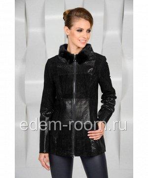 Осенне-весенняя куртка Артикул: S-6716