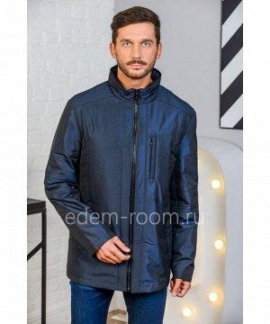 Утеплённая мужская куртка для межсезоньяАртикул: C-19C31-SN