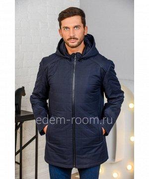 Осенне- весенняя мужская курткаАртикул: C-19C33-SN