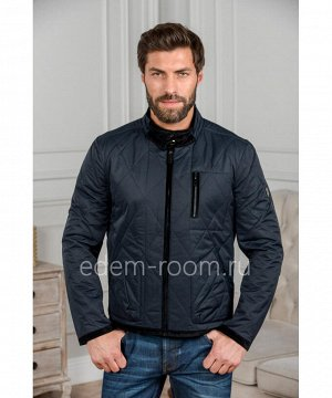 Осенне-весенняя мужская курткаАртикул: R-1558-SN