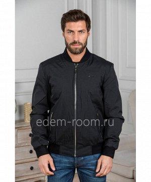 Мужская куртка на резинкеАртикул: R-6064-CH