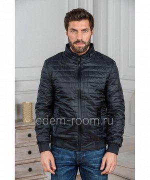 Мужская куртка для осениАртикул: R-898009-CH