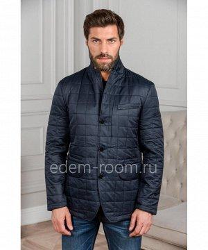 Мужская куртка -пиджакАртикул: R-898005-SN