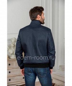 Мужская куртка - бомберАртикул: R-0202-SN