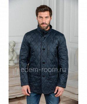 Куртка - пиджакАртикул: R-1520-SN