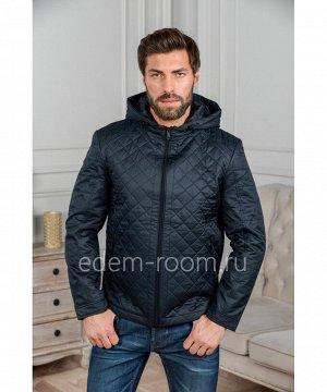 Демисезонная мужская курткаАртикул: R-6062-2-SN