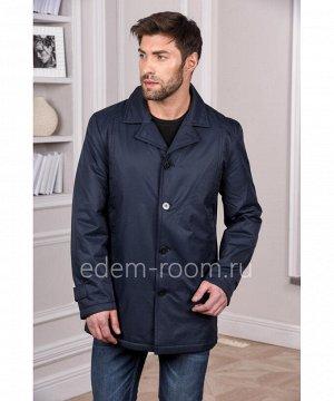 Утеплённая мужская курткаАртикул: C-821-SN