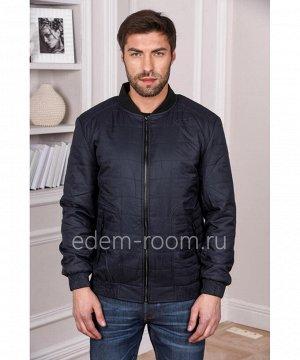 Мужская куртка на резинкеАртикул: C-18H603-SN