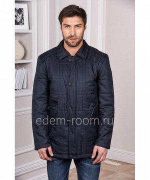 Мужская куртка для весныАртикул: C-801-SN