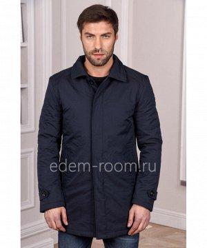 Мужская демисезонная курткаАртикул: C-18H605-SN