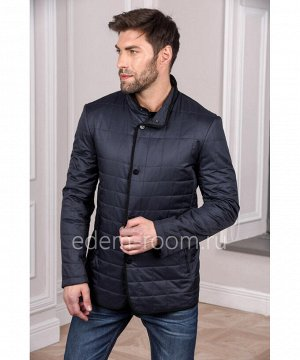 Мужская демисезонная курткаАртикул: C-17006-SN