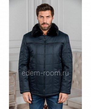 Тёплая мужская курткаАртикул: C-98029-SN-N