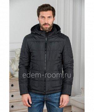 Мужская куртка на молнииАртикул: R-18266-2-CH