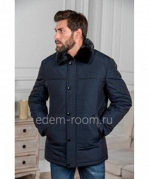 Мужская куртка для зимыАртикул: C-98019-SN-N