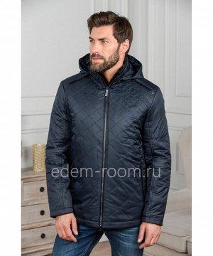 Зимняя мужская курткаАртикул: R-18D008-2-SN