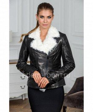Межсезонная куртка Артикул: S-1802-60-KZ