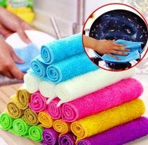 ✌ ОптоFFкa*Всё в наличии* Всё для кухни и дома и отдыха*✌ — Все для уборки: полотенца, тряпки, губки — Аксессуары для кухни